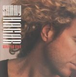 Give To Live - Sammy Hagar