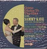 Sammy Kaye & His Orchestra