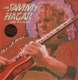 Loud and Clear - Sammy Hagar