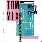 TBM Mix - Sample Syndicate