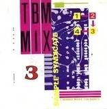TBM Mix 3 (I Wanna Make You Dance) - Sample Syndicate