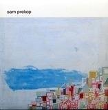 Sam Prekop