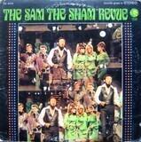 The Sam the Sham Revue - Sam The Sham & The Pharaohs