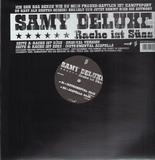 Rache Ist Süss - Samy Deluxe