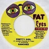Pretty Girl - Sanchez
