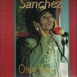 Only You - Sanchez