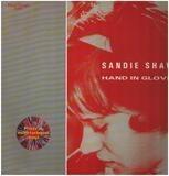 Hand In Glove - Sandie Shaw