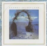Secret Land / It's Nobody's Land - Sandra