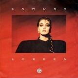 Loreen - Sandra