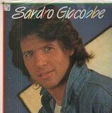 Sandro Giacobbe