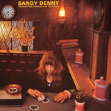 The North Star Grassman and the Ravens - Sandy Denny
