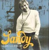 Sandy Salisbury