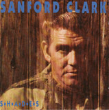 Shades - Sanford Clark