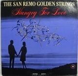 San Remo Golden Strings