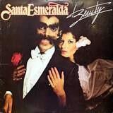 Beauty - Santa Esmeralda