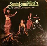 The House of the Rising Sun - Santa Esmeralda