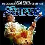 Guitar Heaven - Santana