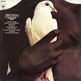 Santana's Greatest Hits - Santana