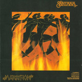 Marathon - Santana