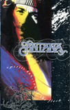 Spirits Dancing in the Flesh - Santana