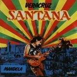 Veracruz - Santana