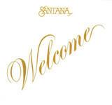Welcome - Santana