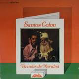 Santos Colon
