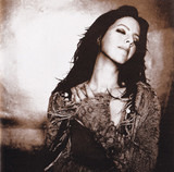 Afterglow - Sarah McLachlan