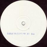 I Love You (BT Remix) - Sarah McLachlan
