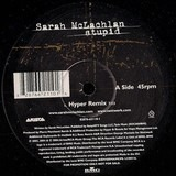 Stupid - Sarah McLachlan
