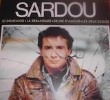 Io Domenico - Michel Sardou