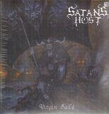 Virgin Sails - Satan's Host