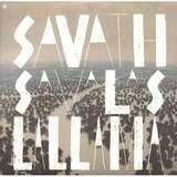 Savath + Savalas