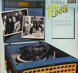 Blues Roots - Savoy Brown
