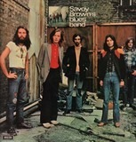 Savoy Brown's Blues Band - Savoy Brown