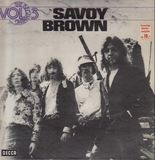 The Beginning Vol. 3 - Savoy Brown