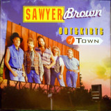 Outskirts of Town - Sawyer Brown