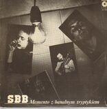 Memento z Banalnym Tryptykiem - Sbb