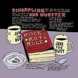 SCHARPLING & WURSTER