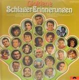 Goldene Schlager-Erinnerungen - Peter Kraus, Freddy, Margot Eskens,..