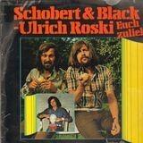 Schobert & Black - Ulrich Roski