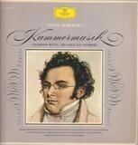 Kammermusik = Chamber Music = Musique De Chambre - Schubert