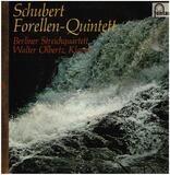 """""""Forellen-Quintett"""" - Schubert"""