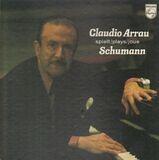 Klavierwerke / Piano Works / Oeuvres Pour Piano - Schumann/ Claudio Arrau