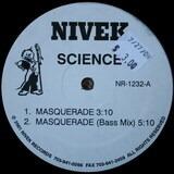 Masquerade - Science
