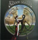 Laura - Scissor Sisters