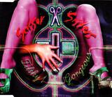 Filthy / Gorgeous - Scissor Sisters
