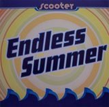 Endless Summer - Scooter
