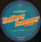 Endless Summer (Remixes) - Scooter