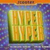 Hyper Hyper (Remix) - Scooter
